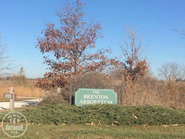 brenton-arboretum-dallas-center-iowa-5