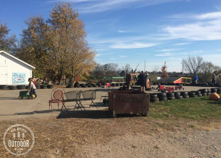 center-grove-orchard-and-pumpkin-patch-des-moines-iowa-11