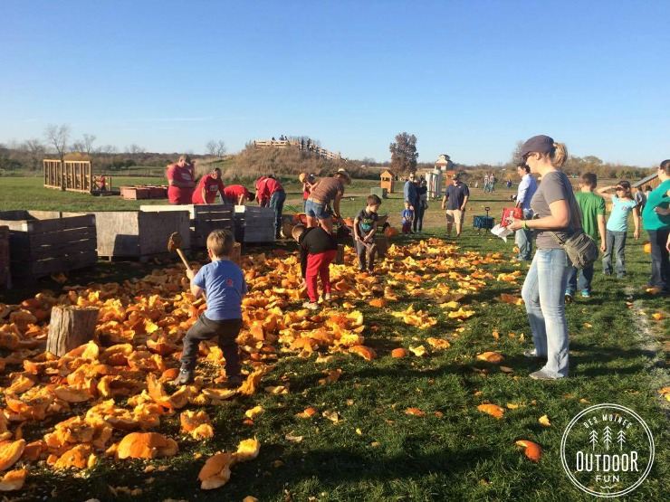 center-grove-orchard-and-pumpkin-patch-des-moines-iowa-12