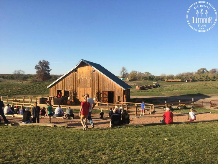 center-grove-orchard-and-pumpkin-patch-des-moines-iowa-14