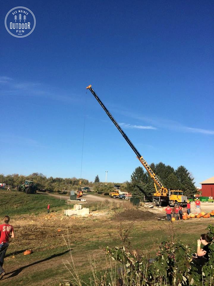 center-grove-orchard-and-pumpkin-patch-des-moines-iowa-5