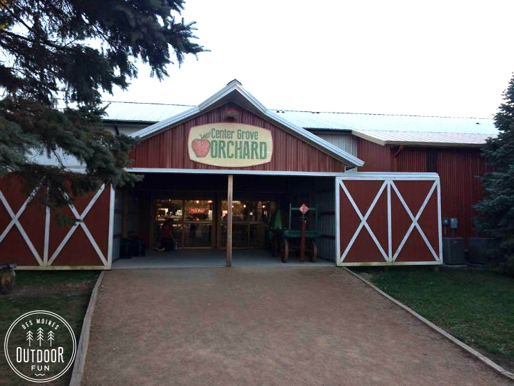 center-grove-orchard-and-pumpkin-patch-des-moines-iowa-6