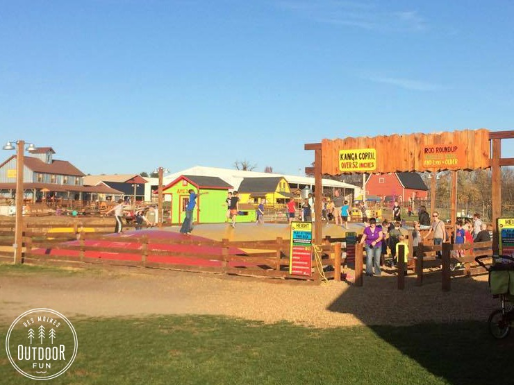 center-grove-orchard-and-pumpkin-patch-des-moines-iowa-8