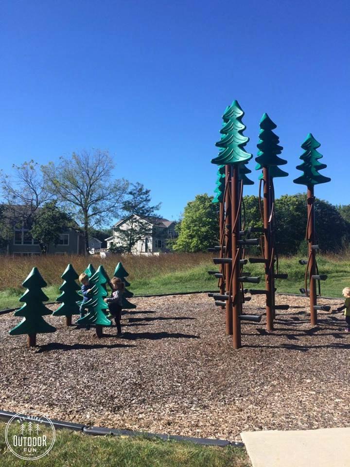 climbing-park-des-moines