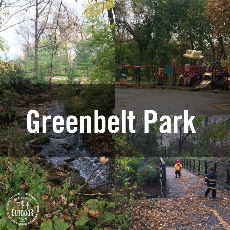 greenbelt-park-clive-iowa
