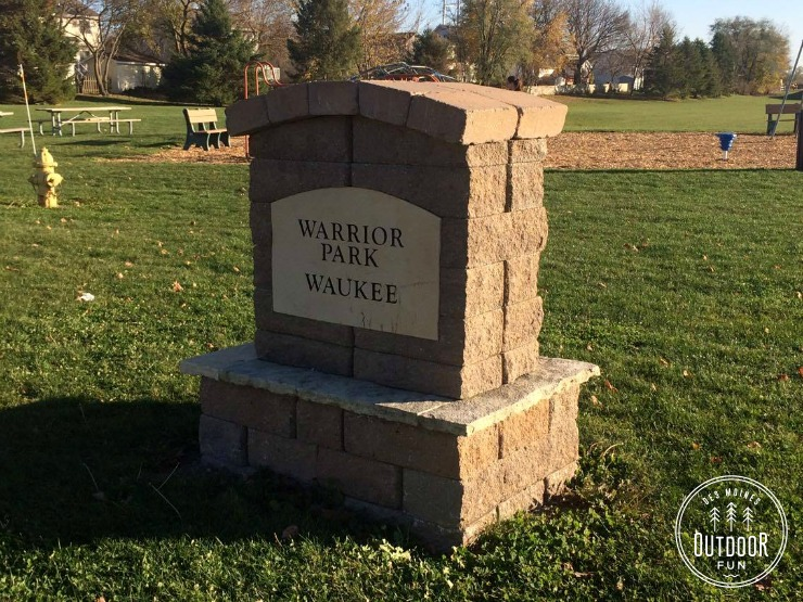 warrior-park-waukee-iowa-5