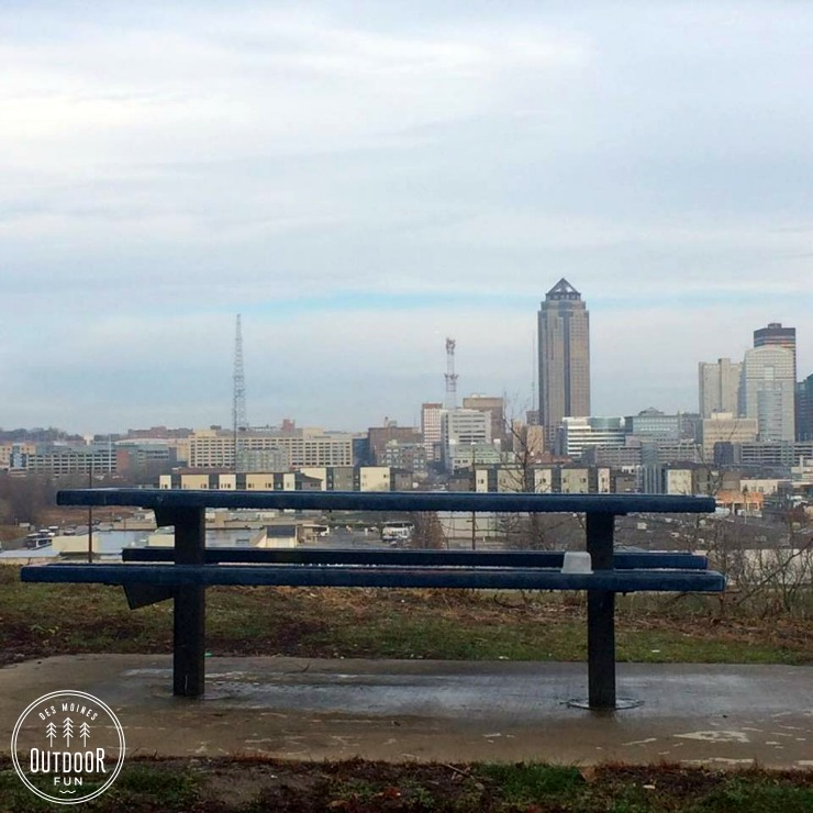 macrae-park-overlook-of-downtown-des-moines