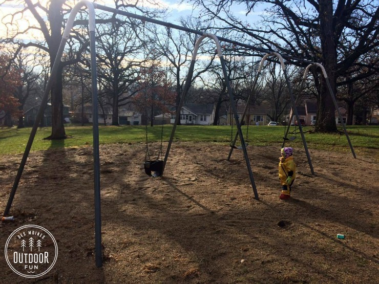 macrae-park-playground