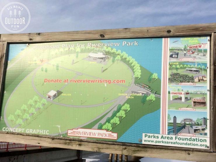 riverview park des moines iowa (5)