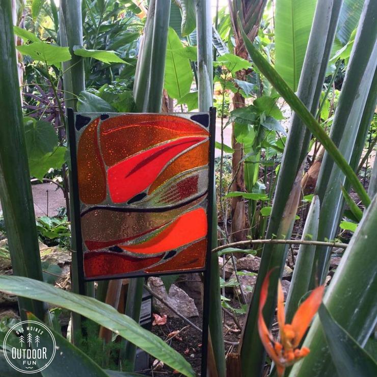 Greater Des Moines Botanical Garden iowa (1)
