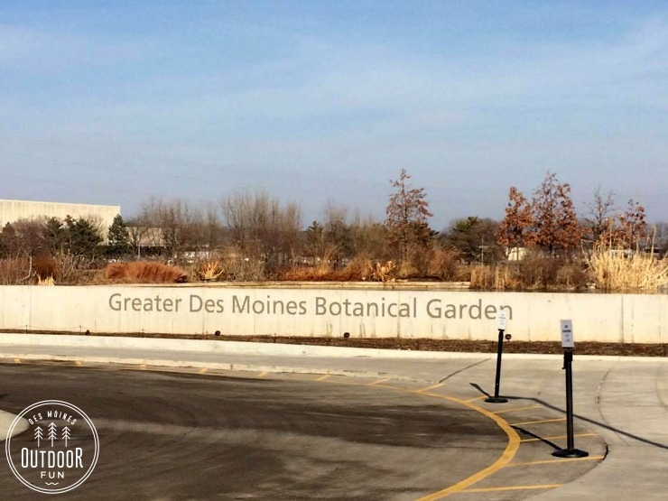 Greater Des Moines Botanical Garden iowa (6)