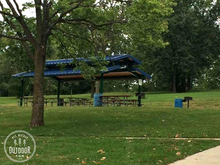 ashley okland star playground ewing park des moines iowa (1)
