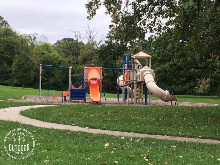 ashley okland star playground ewing park des moines iowa (10)