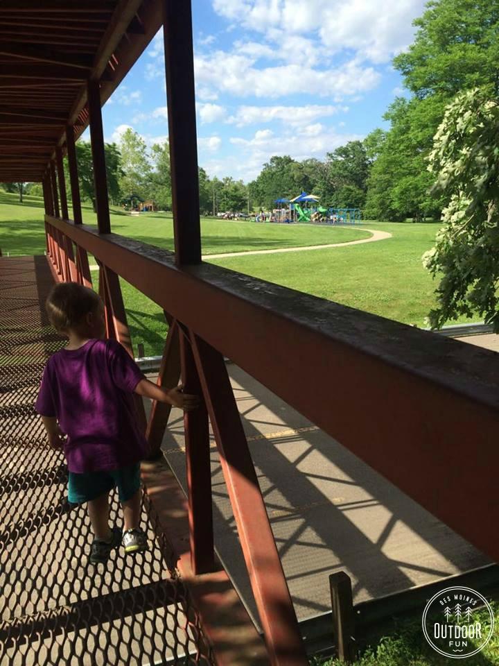 ashley okland star playground ewing park des moines iowa (11)