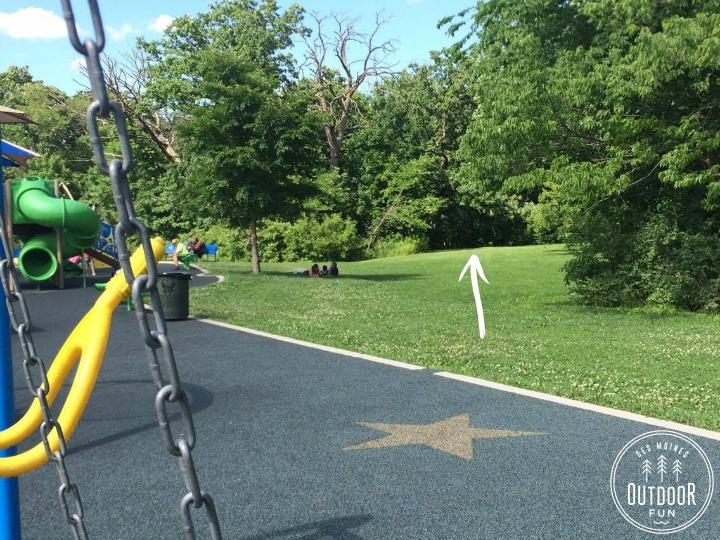 ashley okland star playground ewing park des moines iowa (12)