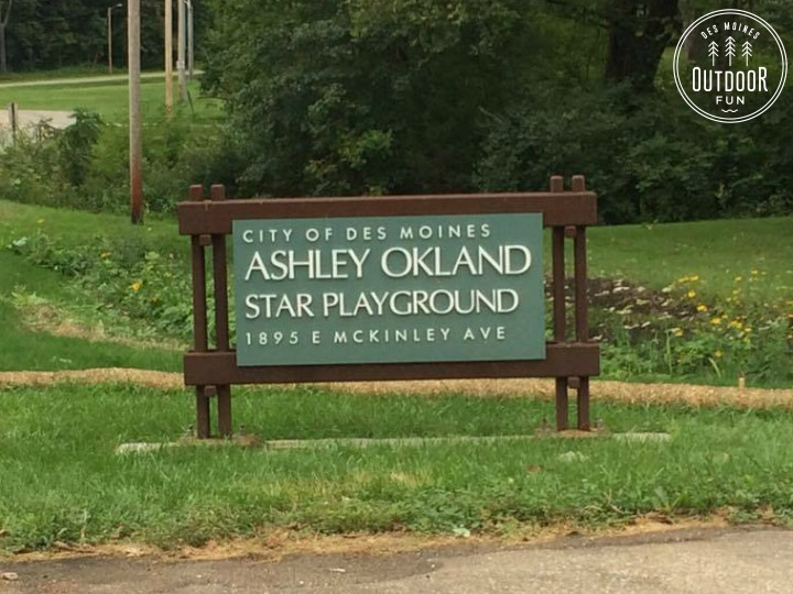 ashley okland star playground ewing park des moines iowa (13)