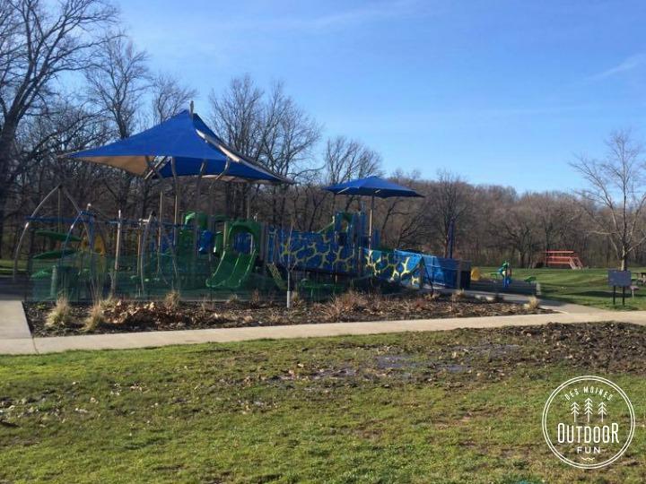 ashley okland star playground ewing park des moines iowa (14)