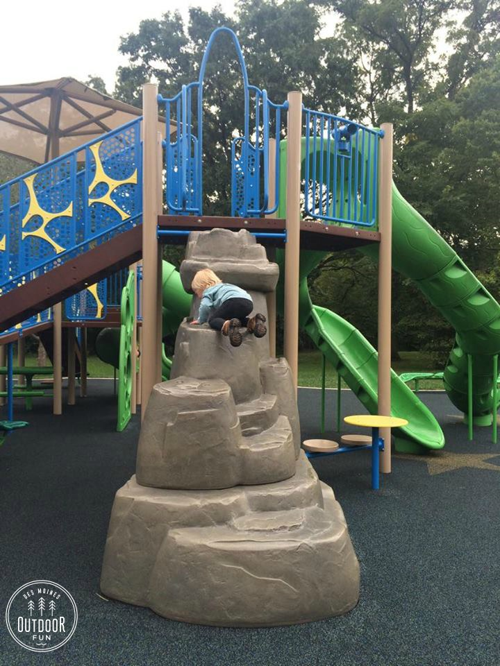 ashley okland star playground ewing park des moines iowa (3)
