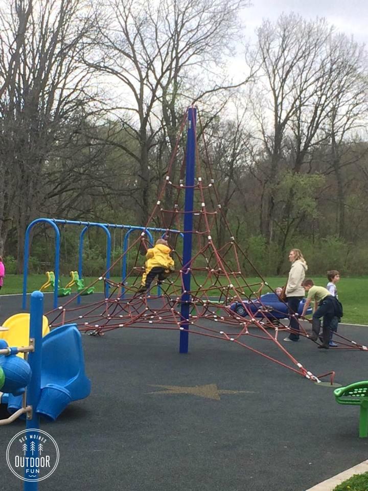 ashley okland star playground ewing park des moines iowa (4)