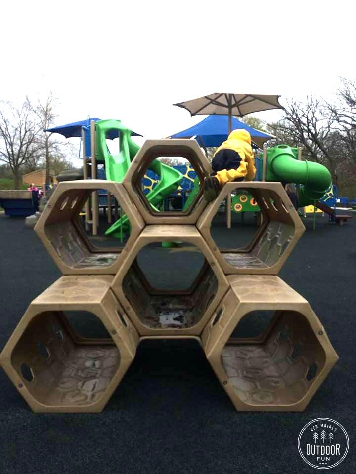 ashley okland star playground ewing park des moines iowa (5)