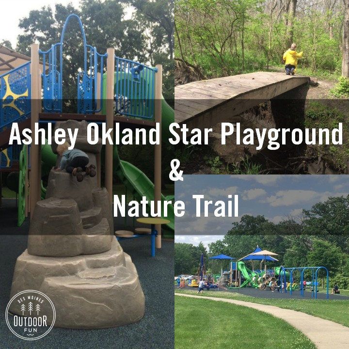 ashley okland star playground ewing park des moines iowa (6)