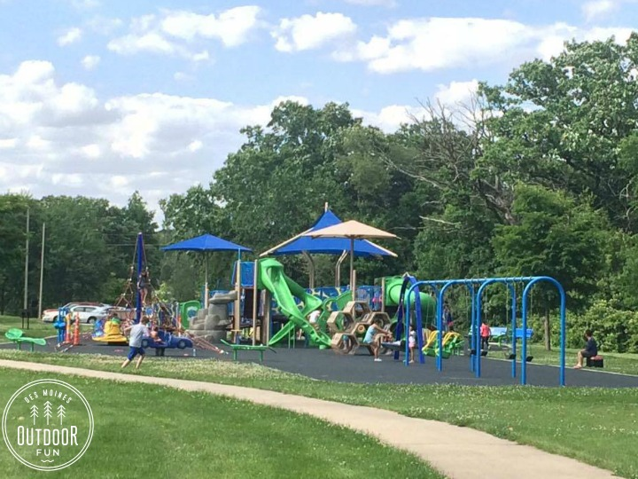ashley okland star playground ewing park des moines iowa (7)