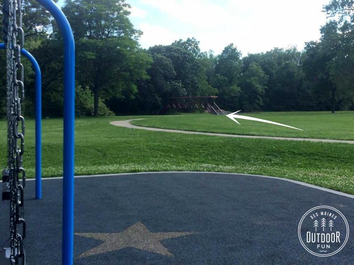 ashley okland star playground ewing park des moines iowa (9)