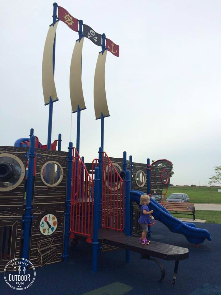 ironwood park altoona iowa pirate ship park des moines (4)