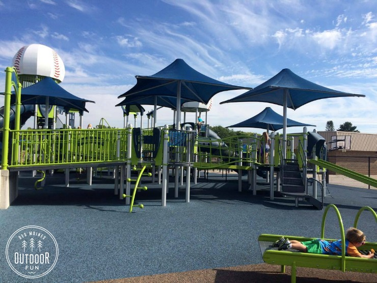 miracle park playground in ankeny iowa (1)