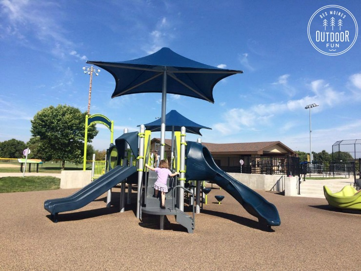 miracle park playground in ankeny iowa (2)