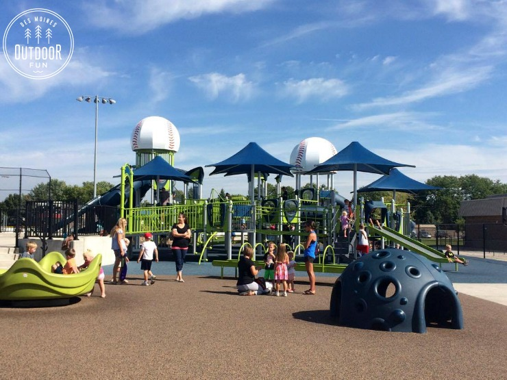 miracle park playground in ankeny iowa (3)