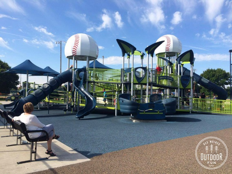 miracle park playground in ankeny iowa (5)