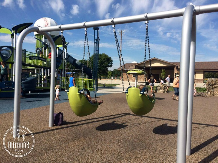 miracle park playground in ankeny iowa (6)