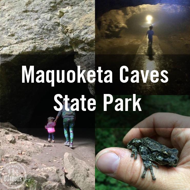 maquoketa caves state park iowa (16)