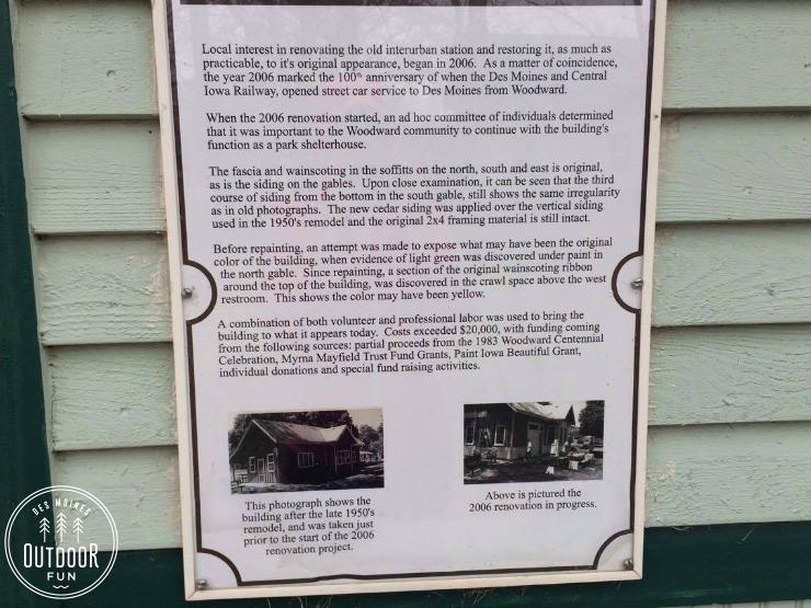mccoll park woodward iowa (8)