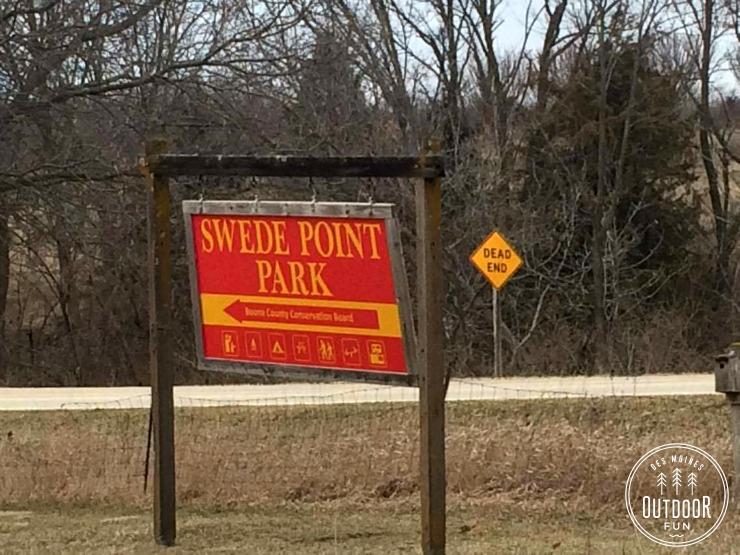 swede point park (7)