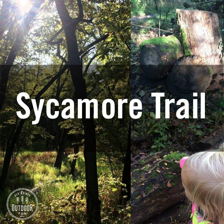sycamore trail des moines iowa (9)