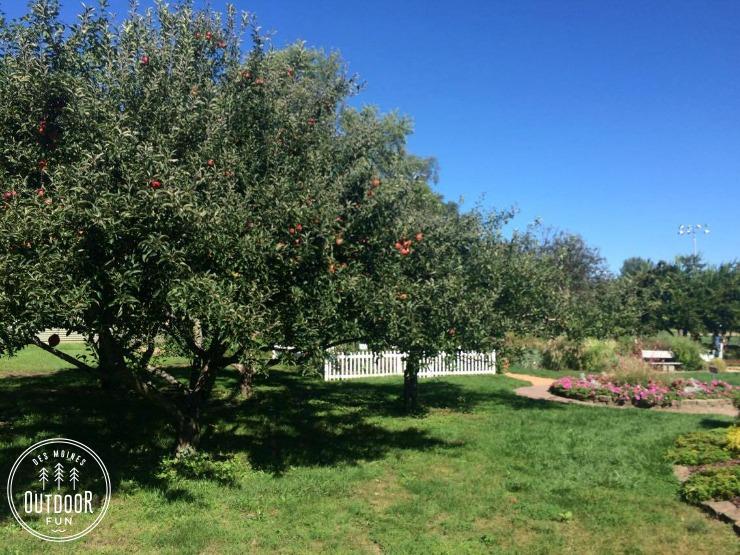demonstration garden urbandale iowa (2)