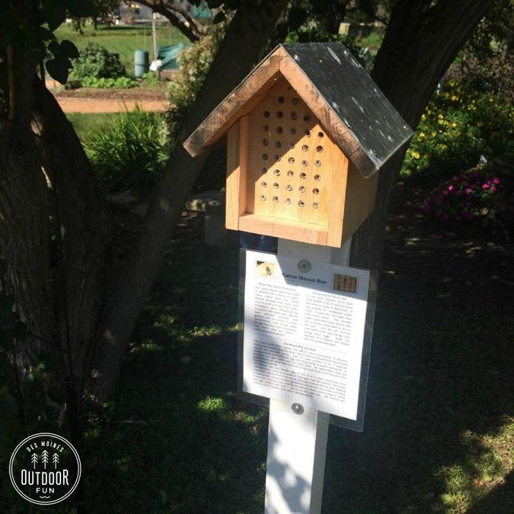 demonstration garden urbandale iowa (4)