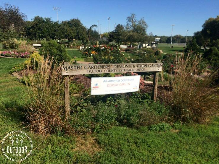 demonstration garden urbandale iowa (6)