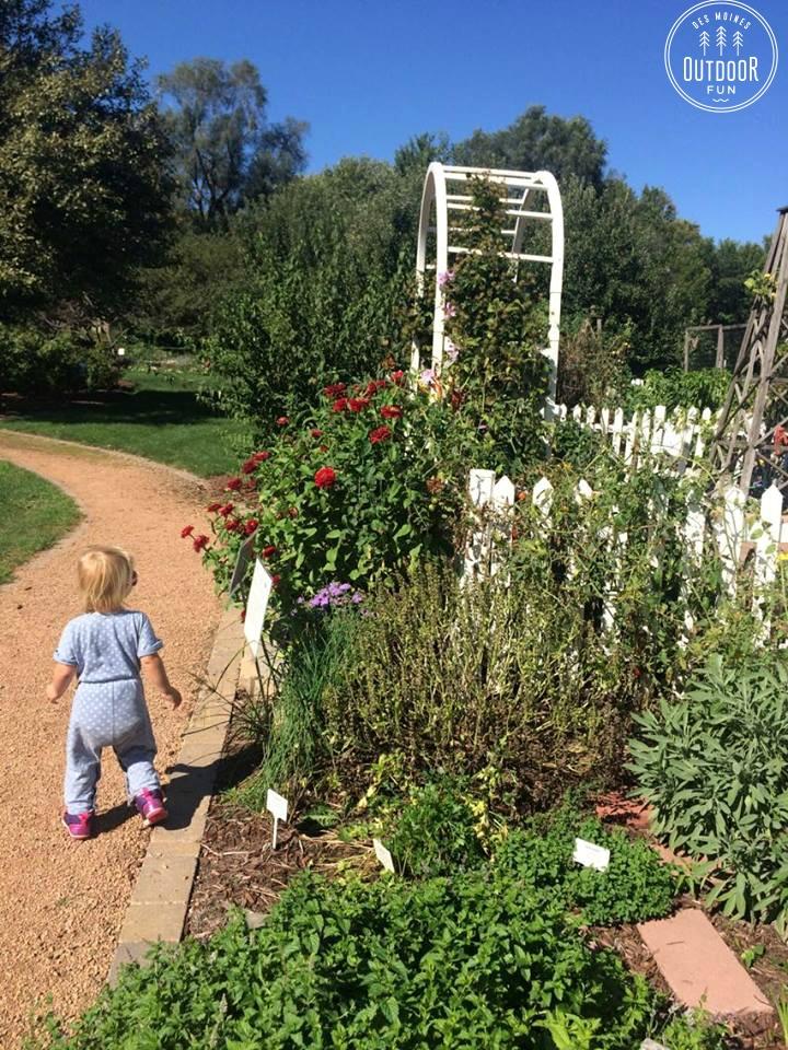 demonstration garden urbandale iowa (8)