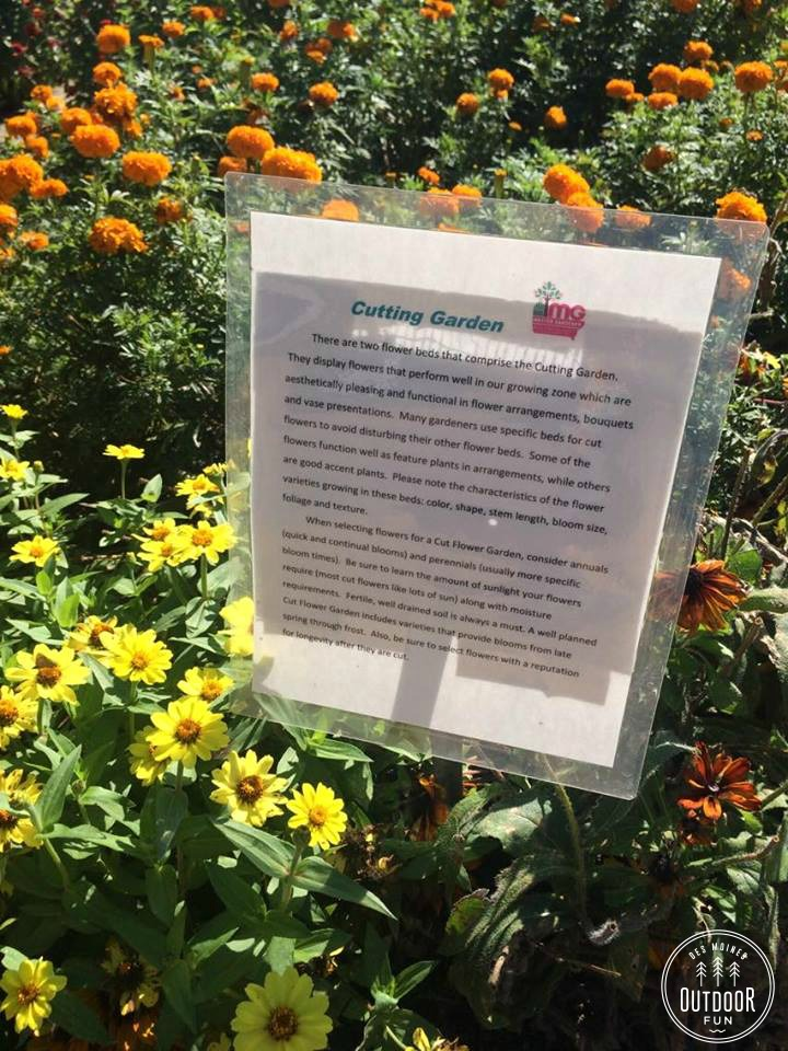 demonstration garden urbandale iowa (9)