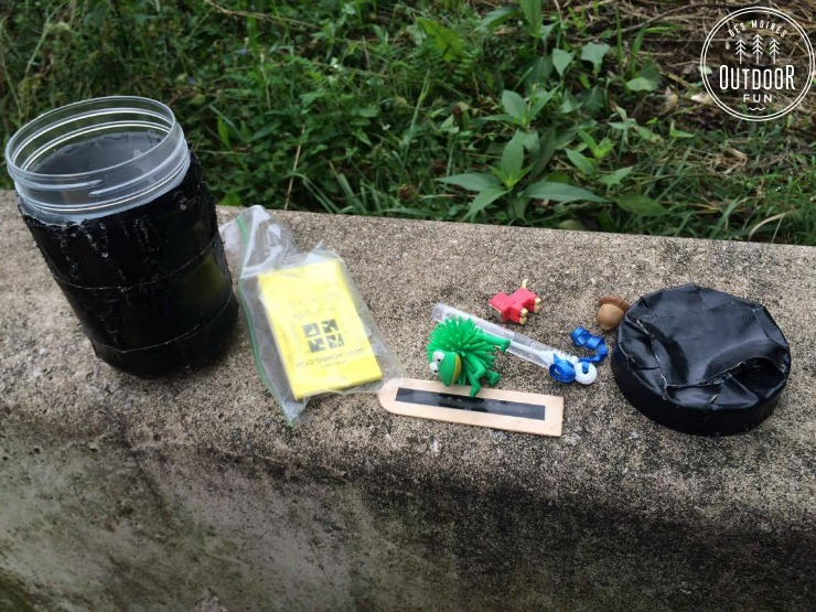 geocaching in des moines iowa (4)