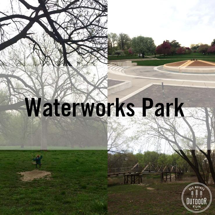 Waterworks Park Des Moines Iowa (1)