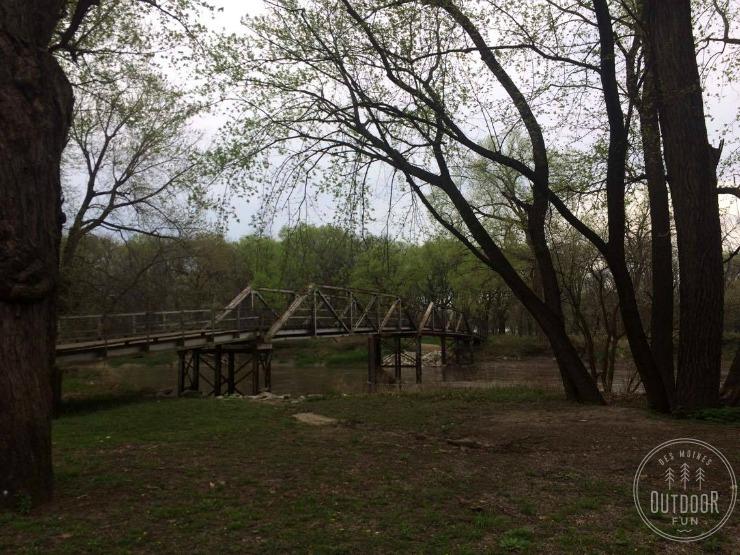 waterworks park des moines iowa (4)