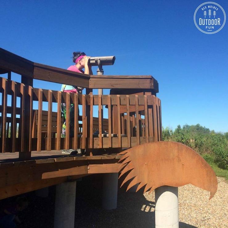 chichaqua wildlife viewing area (5)