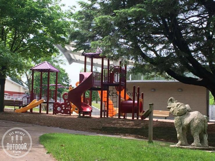 iowa state fairgrounds playground (1)