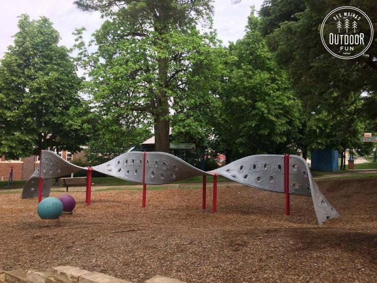 iowa state fairgrounds playground (2)