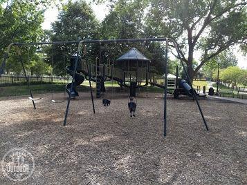 chamberlain park des moines iowa (2)