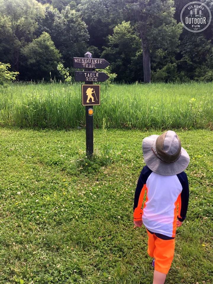 ledges state park boone iowa (6)